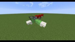 TUTO Comment faire un avion fonctionnel ✈️